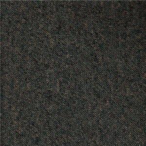 Thảm tấm Tuntex 1220