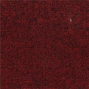 Thảm tấm Tuntex 1219