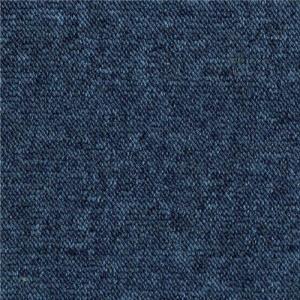 Thảm tấm Tuntex 1218