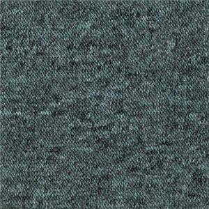 Thảm tấm Tuntex 1213