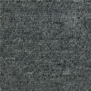 Thảm tấm Tuntex 1208