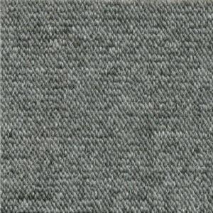 Thảm tấm Tuntex 1207
