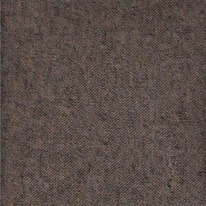 Thảm tấm Tuntex 1206