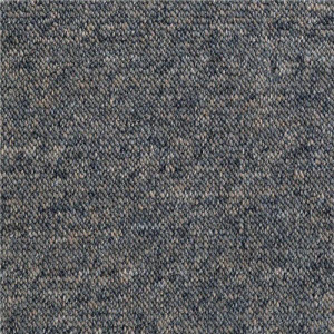 Thảm tấm Tuntex 1205