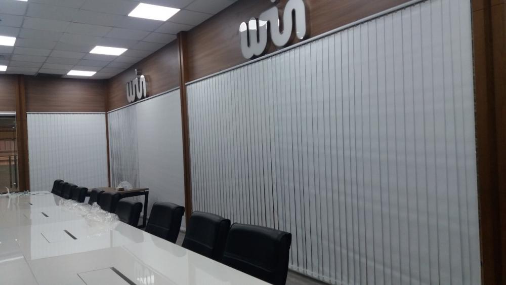 Rèm cửa HT - Xu hướng chọn màn cửa Thu Đông 2019